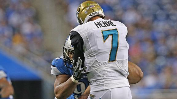 http://a.espncdn.com/media/motion/2014/0829/dm_140829_nfl_Suh_not_fined_for_Henne_hit/dm_140829_nfl_Suh_not_fined_for_Henne_hit.jpg