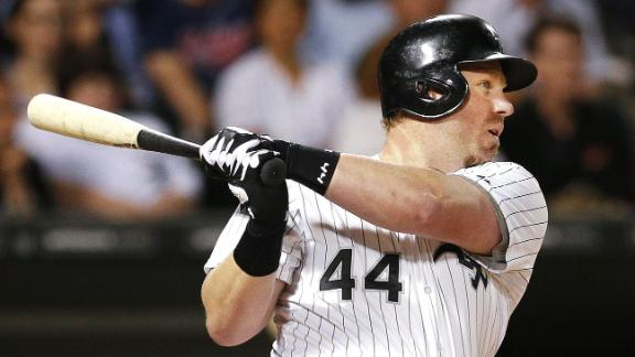 http://a.espncdn.com/media/motion/2014/0831/dm_140831_mlb_adam_dunn_trade_headline/dm_140831_mlb_adam_dunn_trade_headline.jpg