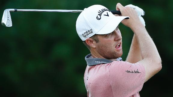 http://a.espncdn.com/media/motion/2014/0901/dm_140901_golf_chriskirk/dm_140901_golf_chriskirk.jpg