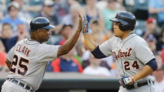 http://a.espncdn.com/media/motion/2014/0901/dm_140901_mlb_tigers_indians/dm_140901_mlb_tigers_indians.jpg