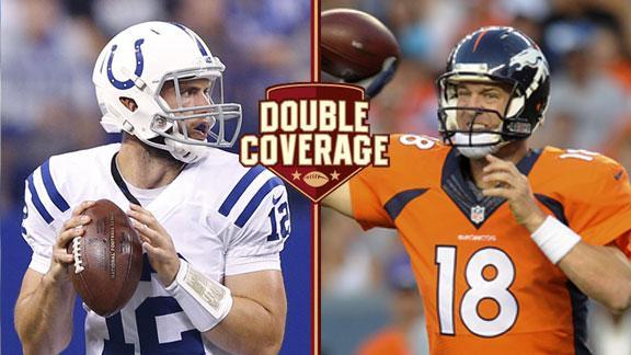 Colts-Broncos preview