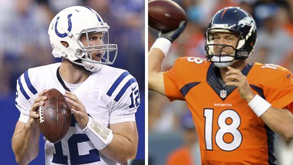 Colts-Broncos preview