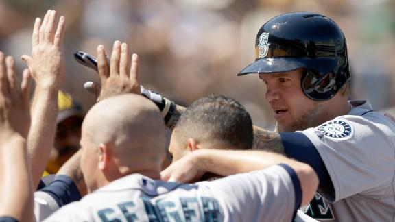 http://a.espncdn.com/media/motion/2014/0903/dm_140903_mlb_mariners_oakland_highlight_new/dm_140903_mlb_mariners_oakland_highlight_new.jpg
