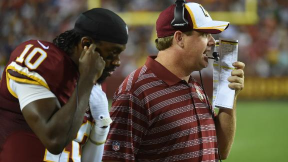 http://a.espncdn.com/media/motion/2014/0903/dm_140903_nfl_gruden_on_griffin/dm_140903_nfl_gruden_on_griffin.jpg