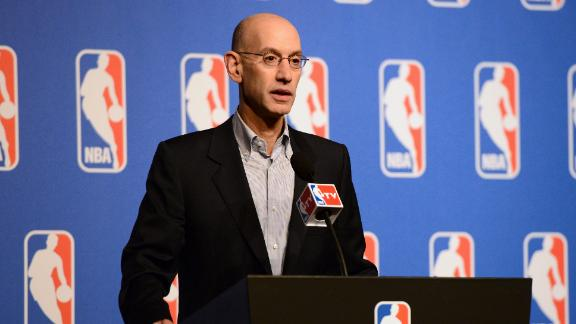 http://a.espncdn.com/media/motion/2014/0904/dm_140904_nba_adam_silver_betting/dm_140904_nba_adam_silver_betting.jpg