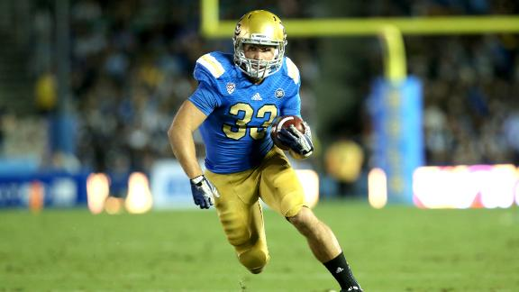 http://a.espncdn.com/media/motion/2014/0904/dm_140904_ncf_news_ucla_manfro_injury/dm_140904_ncf_news_ucla_manfro_injury.jpg