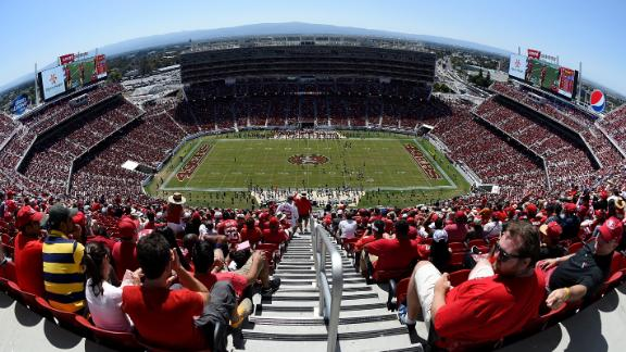 http://a.espncdn.com/media/motion/2014/0904/dm_140904_nfl_49ers_ticket_prices_NFLs_highest/dm_140904_nfl_49ers_ticket_prices_NFLs_highest.jpg