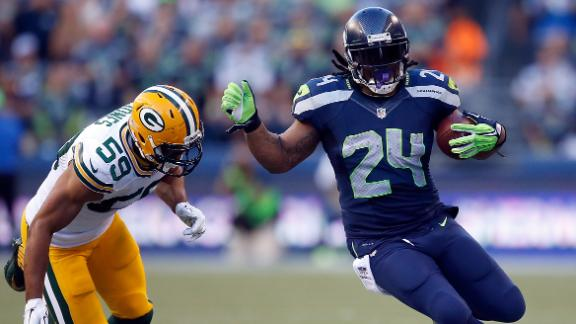 http://a.espncdn.com/media/motion/2014/0904/dm_140904_nfl_seahawks_packers_highlight/dm_140904_nfl_seahawks_packers_highlight.jpg