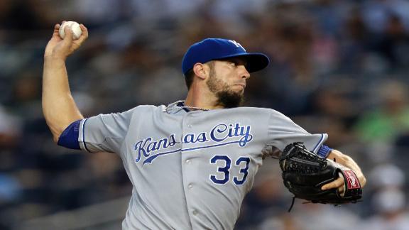http://a.espncdn.com/media/motion/2014/0905/dm_140905_Yankees_Royals_Highlight/dm_140905_Yankees_Royals_Highlight.jpg