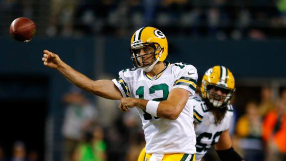 http://a.espncdn.com/media/motion/2014/0905/dm_140905_nfl_rodgers_sherman_debate/dm_140905_nfl_rodgers_sherman_debate.jpg