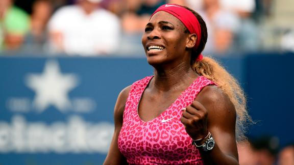 http://a.espncdn.com/media/motion/2014/0905/dm_140905_tennis_serena_wins/dm_140905_tennis_serena_wins.jpg