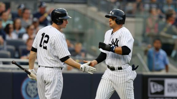 http://a.espncdn.com/media/motion/2014/0906/dm_140906_Yankees_Royals_Highlight/dm_140906_Yankees_Royals_Highlight.jpg