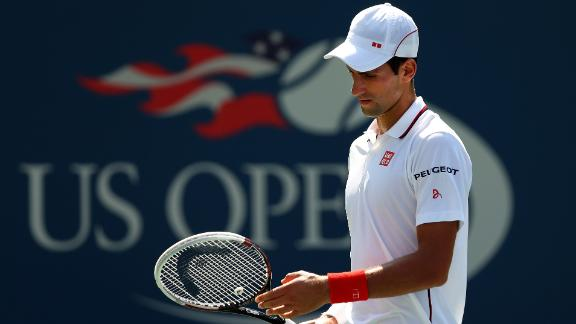 http://a.espncdn.com/media/motion/2014/0906/dm_140906_tennis_djokovic_on_loss/dm_140906_tennis_djokovic_on_loss.jpg