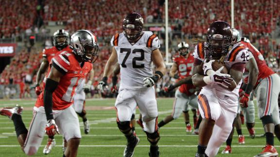 http://a.espncdn.com/media/motion/2014/0907/dm_140907_Virginia_Tech_OSU_Highlight/dm_140907_Virginia_Tech_OSU_Highlight.jpg