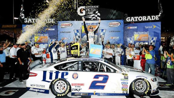 http://a.espncdn.com/media/motion/2014/0907/dm_140907_nascar_richmond_keselowski_highlight/dm_140907_nascar_richmond_keselowski_highlight.jpg