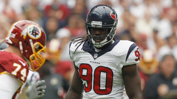 http://a.espncdn.com/media/motion/2014/0907/dm_140907_nfl_bell_clowney_injury/dm_140907_nfl_bell_clowney_injury.jpg