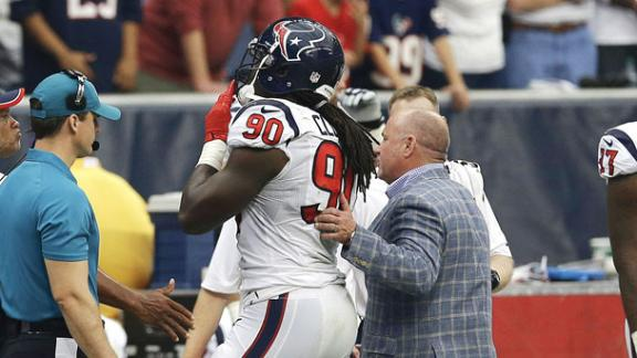 http://a.espncdn.com/media/motion/2014/0907/dm_140907_nfl_clowney_injury_update/dm_140907_nfl_clowney_injury_update.jpg
