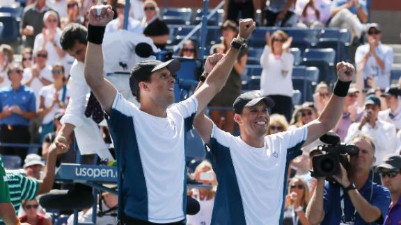 http://a.espncdn.com/media/motion/2014/0907/dm_140907_tennis_highlight_bryan_brothers_usopen/dm_140907_tennis_highlight_bryan_brothers_usopen.jpg