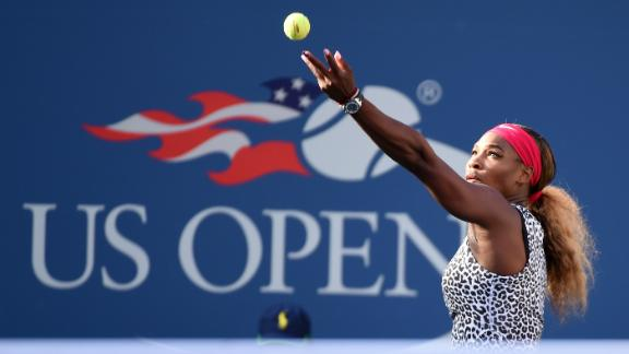 http://a.espncdn.com/media/motion/2014/0907/dm_140907_tennis_serena_williams_usopen/dm_140907_tennis_serena_williams_usopen.jpg