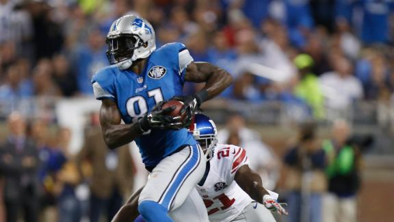 http://a.espncdn.com/media/motion/2014/0908/dm_140908_nfl_mnf_giants_lions/dm_140908_nfl_mnf_giants_lions.jpg