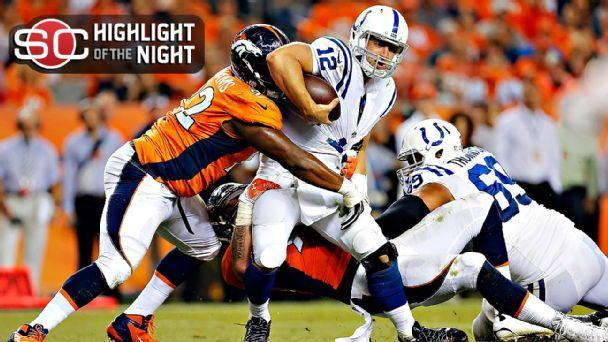 http://a.espncdn.com/media/motion/2014/0908/dm_140908_sc_hotn_colts_broncos264/dm_140908_sc_hotn_colts_broncos264.jpg