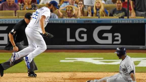 http://a.espncdn.com/media/motion/2014/0909/dm_140909_Dodgers_Errors_Mobile_Must_See/dm_140909_Dodgers_Errors_Mobile_Must_See.jpg
