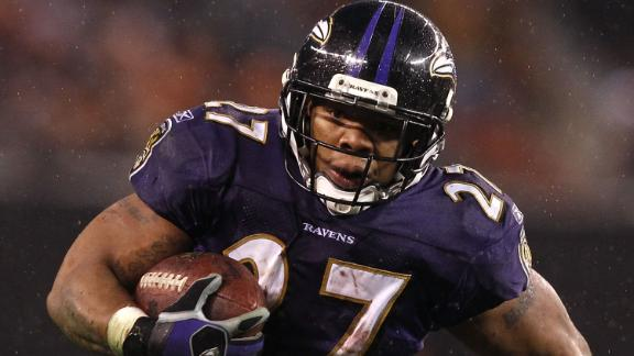 http://a.espncdn.com/media/motion/2014/0909/dm_140909_darren_rovell_on_ray_rice/dm_140909_darren_rovell_on_ray_rice.jpg