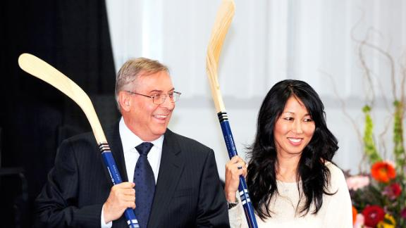 http://a.espncdn.com/media/motion/2014/0909/dm_140909_sc_terry_pegula_bills/dm_140909_sc_terry_pegula_bills.jpg