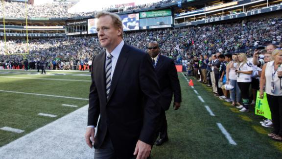 http://a.espncdn.com/media/motion/2014/0910/dm_140910_NFL_Investigation/dm_140910_NFL_Investigation.jpg