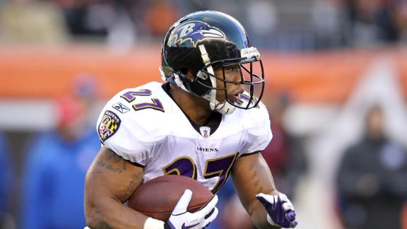 http://a.espncdn.com/media/motion/2014/0910/dm_140910_nfl_live_ray_rice_video/dm_140910_nfl_live_ray_rice_video.jpg