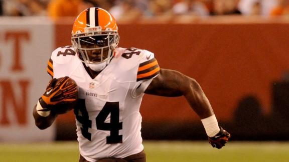 http://a.espncdn.com/media/motion/2014/0910/dm_140910_nfl_news_ben_tate_injury/dm_140910_nfl_news_ben_tate_injury.jpg