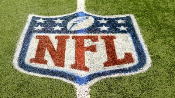 NFL Releases Statement In Response To AP Report