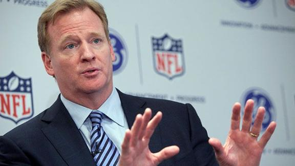 http://a.espncdn.com/media/motion/2014/0911/dm_140911_nfl_polian_confidence_level_goodell/dm_140911_nfl_polian_confidence_level_goodell.jpg