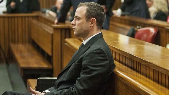 http://a.espncdn.com/media/motion/2014/0911/dm_140911_olympics_oscar_pistorious_not_guilty/dm_140911_olympics_oscar_pistorious_not_guilty.jpg