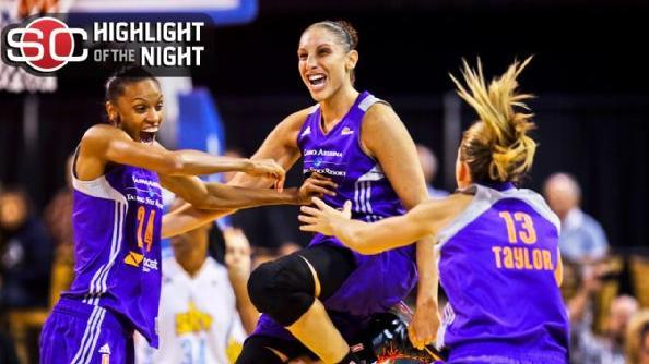 http://a.espncdn.com/media/motion/2014/0913/dm_140912_COM_WNBA_Highlight_Mercury_Win240/dm_140912_COM_WNBA_Highlight_Mercury_Win240.jpg
