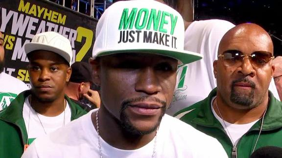 http://a.espncdn.com/media/motion/2014/0913/dm_140913_boxing_mayweather_interview/dm_140913_boxing_mayweather_interview.jpg