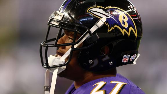 http://a.espncdn.com/media/motion/2014/0913/dm_140913_nfl_ray_rice_attends_hsfb_game/dm_140913_nfl_ray_rice_attends_hsfb_game.jpg