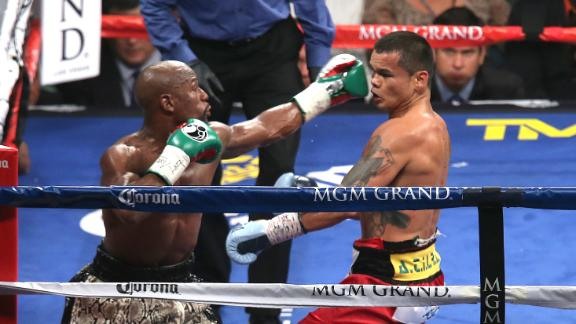 http://a.espncdn.com/media/motion/2014/0914/dm_140914_Final_Mayweather_Maidana_Highlight/dm_140914_Final_Mayweather_Maidana_Highlight.jpg