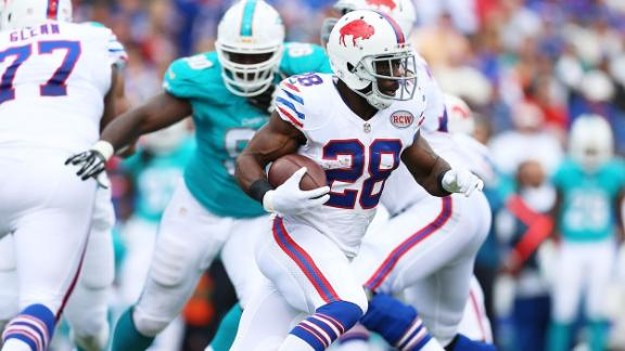 http://a.espncdn.com/media/motion/2014/0914/dm_140914_nfl_dolphins_bills/dm_140914_nfl_dolphins_bills.jpg