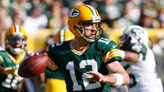http://a.espncdn.com/media/motion/2014/0914/dm_140914_nfl_packers_jets/dm_140914_nfl_packers_jets.jpg