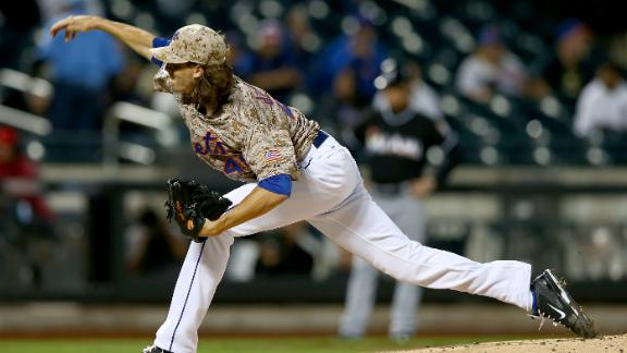 http://a.espncdn.com/media/motion/2014/0915/dm_140915_mlb_marlins_mets_highlight/dm_140915_mlb_marlins_mets_highlight.jpg