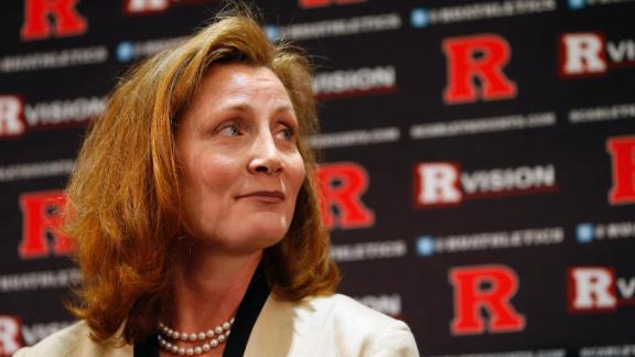 http://a.espncdn.com/media/motion/2014/0915/dm_140915_ncf_news_rutgers_ad_apologizes/dm_140915_ncf_news_rutgers_ad_apologizes.jpg