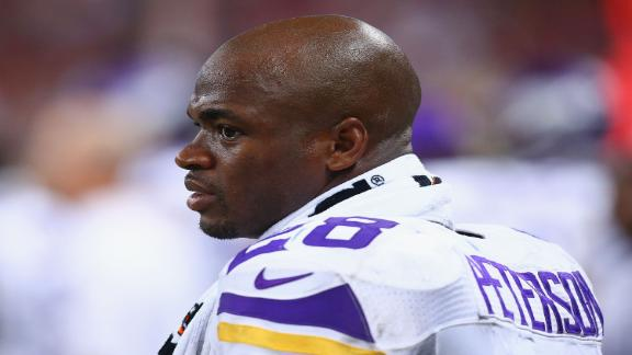 http://a.espncdn.com/media/motion/2014/0916/dm_140916_nfl_peterson_foundation/dm_140916_nfl_peterson_foundation.jpg