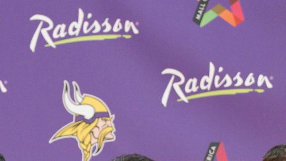 http://a.espncdn.com/media/motion/2014/0916/dm_140916_nfl_rovell_vikings/dm_140916_nfl_rovell_vikings.jpg