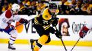 Bruins Look To Bounce Back From Early Playoff Exit