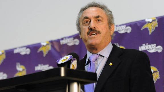 http://a.espncdn.com/media/motion/2014/0917/dm_140917_VIKINGS_OWNER_SOT/dm_140917_VIKINGS_OWNER_SOT.jpg