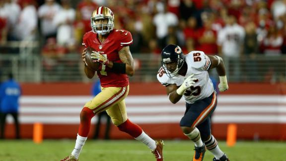 http://a.espncdn.com/media/motion/2014/0917/dm_140917_nfl_kaepernicks_on_find/dm_140917_nfl_kaepernicks_on_find.jpg