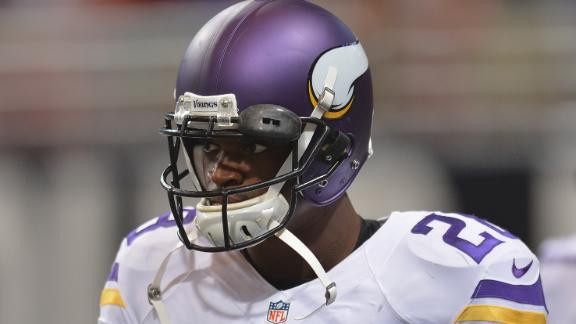 http://a.espncdn.com/media/motion/2014/0917/dm_140917_nfl_peterson_werder/dm_140917_nfl_peterson_werder.jpg
