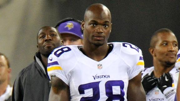 http://a.espncdn.com/media/motion/2014/0917/dm_140917_peterson_2am_update/dm_140917_peterson_2am_update.jpg