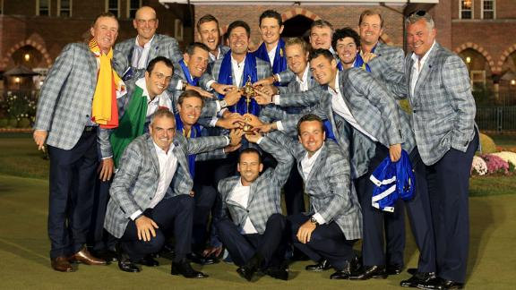 http://a.espncdn.com/media/motion/2014/0918/dm_140918_golf_ryder_cup_remembered_team_europe/dm_140918_golf_ryder_cup_remembered_team_europe.jpg
